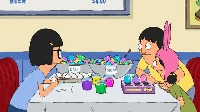 File:BobsBurgers 621 EggsForDays 01B S15 tk3 187 hires2.jpg