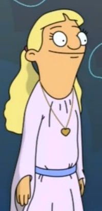 File:Courtney Mombo.png