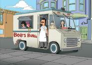2ASA05 BobsFoodTruck R5
