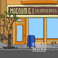 Bobs-Burgers-Wiki Store-next-door S01-E12
