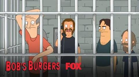 Jail Break Season 6 Ep