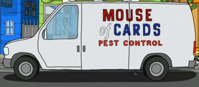 File:Bobs-Burgers-Wiki Exterminator-Truck S04-E19.jpg