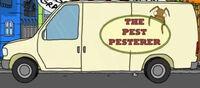 Bobs-Burgers-Wiki Exterminator-Truck S02-E02