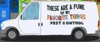 Thelma Truck