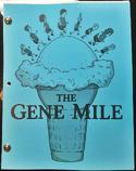 Gene Mile Script