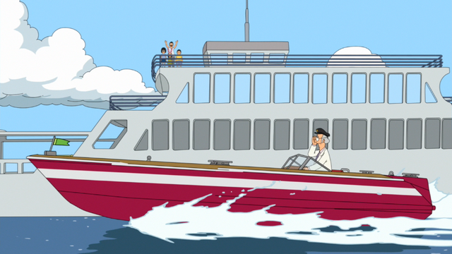 File:S4E03.04 Bob Mad That Mr. Fischoeder Has a Boat.png