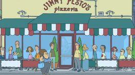 Jimmypestospizza