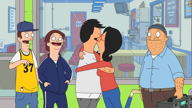 File:BobsBurgers 622 BobActually 32 14 tk2-0008 hires1.jpg