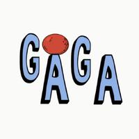 Gaga Credits