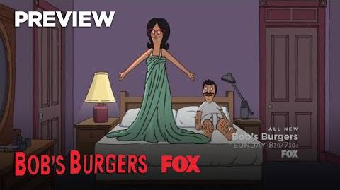 Preview It's Gonna Be Great Season 8 Ep. 6 BOB'S BURGERS