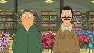 601 23 03 Bob and Teddy