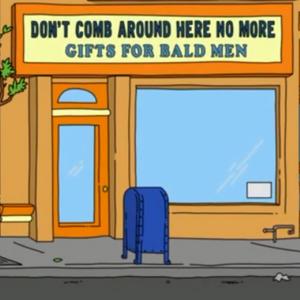 Gaga Store