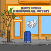Bobs-Burgers-Wiki Store-next-door S03-E06