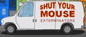 Bobs-Burgers-Wiki Exterminator-Truck S03-E12