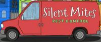 Sled Truck