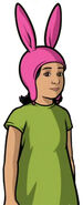 Bobs-Burgers-Wiki Archer Louise 01a