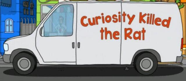 File:Bobs-Burgers-Wiki Exterminator-Truck S04-E16.jpg