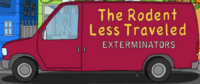 912 Truck