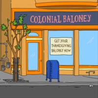Bobs-Burgers-Wiki Store-next-door S03-E05