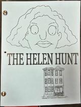 The Helen Hunt