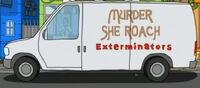Bobs-Burgers-Wiki Exterminator-Truck S04-E15