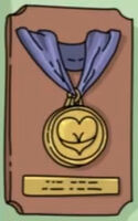 Bobs-Burgers-Wiki Prince-of-Persuasia Grad-medallion 01