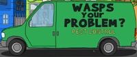 922 Truck