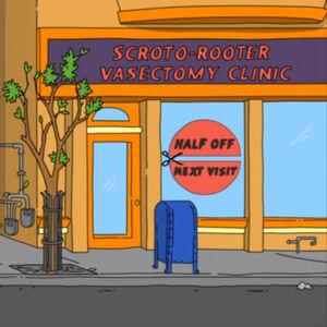 Bobs-Burgers-Wiki Store-next-door S03-E11