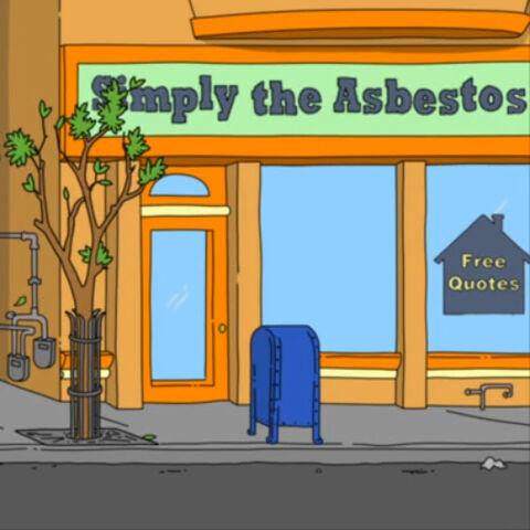 File:Bobs-Burgers-Wiki Store-next-door S03-E04.jpg