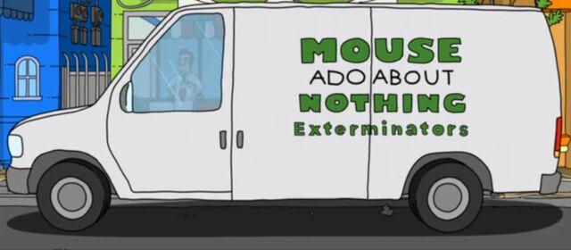 File:Bobs-Burgers-Wiki Exterminator-Truck S03-E18.jpg