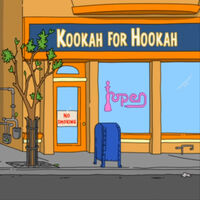 Bobs-Burgers-Wiki Store-next-door S03-E13