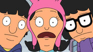 BobsBurgers 716 717 TheBleaking Promo 06 hires2