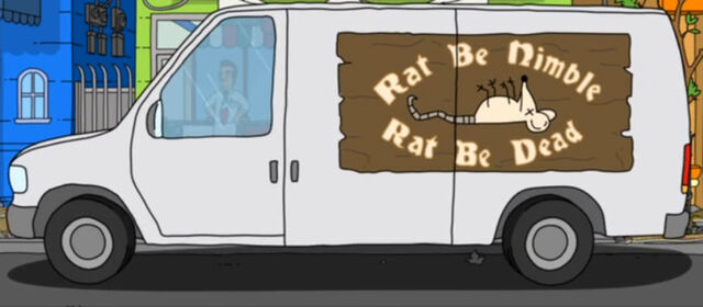 File:Bobs-Burgers-Wiki Exterminator-Truck S03-E08.jpg