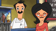BobsBurgers 714 Brunchsquatch 33B 03