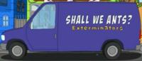 Valentine-detta Truck
