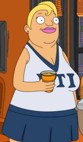 File:Gretchen halloween.png