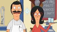 BobsBurgers 716 717 TheBleaking Promo 11 hires2