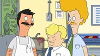 Bob-s-Burgers-Episode-1-Human-Flesh