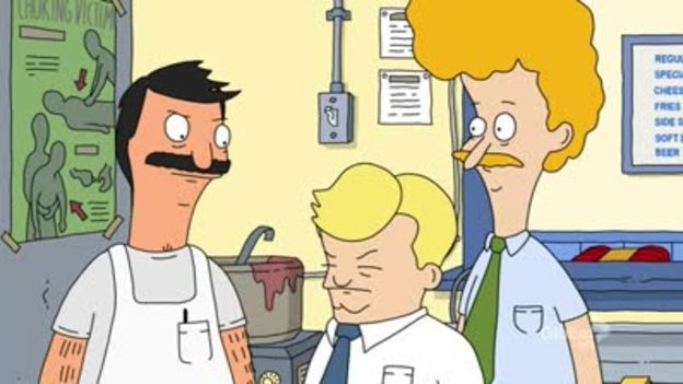 File:Bob-s-Burgers-Episode-1-Human-Flesh.jpg