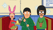 BobsBurgers 716 717 TheBleaking Promo 03 hires2