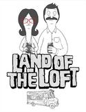 Loft Script