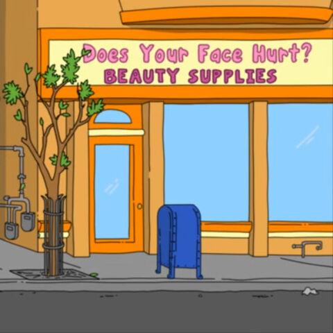 File:Bobs-Burgers-Wiki Store-next-door S03-E10.jpg