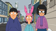 BobsBurgers 716 717 TheBleaking Promo 05 hires2