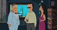 BobsBurgers 617 Aquaticism 12A 01 hires2