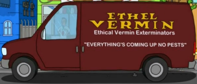 File:Business Truck.png