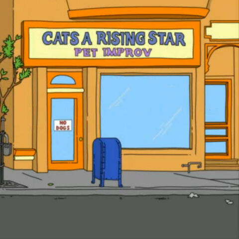 File:Bobs-Burgers-Wiki Store-next-door S04-E10.jpg