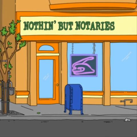 File:Bobs-Burgers-Wiki Store-next-door S03-E20.jpg