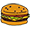 File:Bobs-Burger-icon 001-SM.png