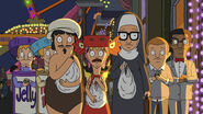 BobsBurgers 807 NighmareOnOceanStreetAvenue 09A 03-1 hires2
