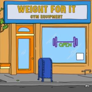 Fresh Principal Store